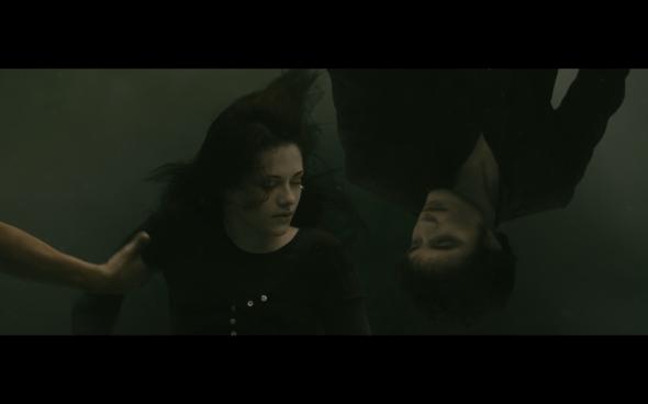 The Twilight Saga New Moon - 688