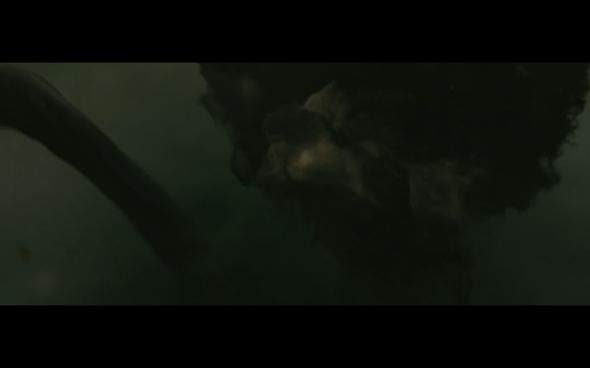 The Twilight Saga New Moon - 690
