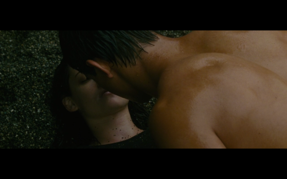 The Twilight Saga New Moon - 691