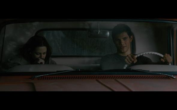 The Twilight Saga New Moon - 701