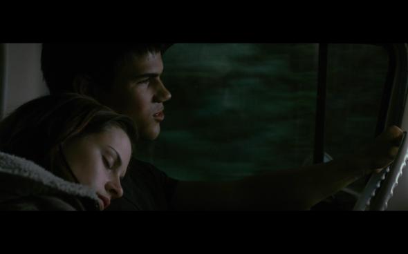 The Twilight Saga New Moon - 703