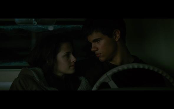 The Twilight Saga New Moon - 704