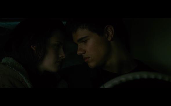 The Twilight Saga New Moon - 705