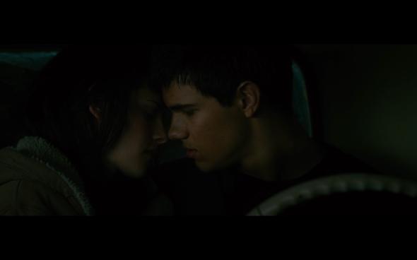 The Twilight Saga New Moon - 706
