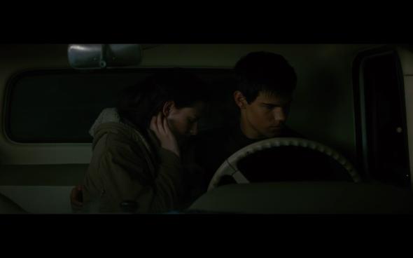 The Twilight Saga New Moon - 708