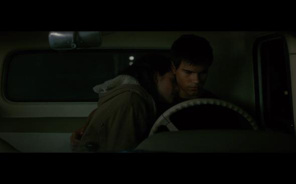 The Twilight Saga New Moon - 709