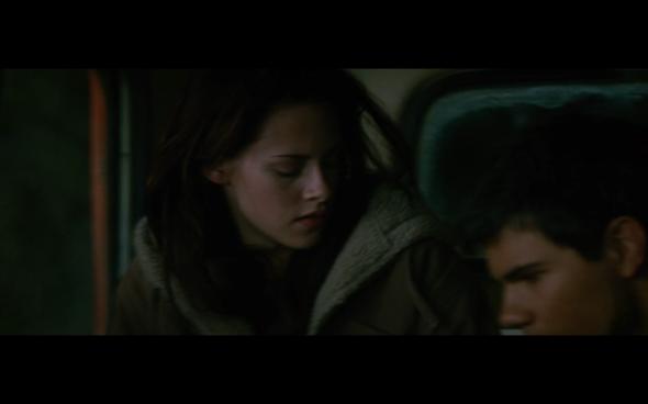 The Twilight Saga New Moon - 711