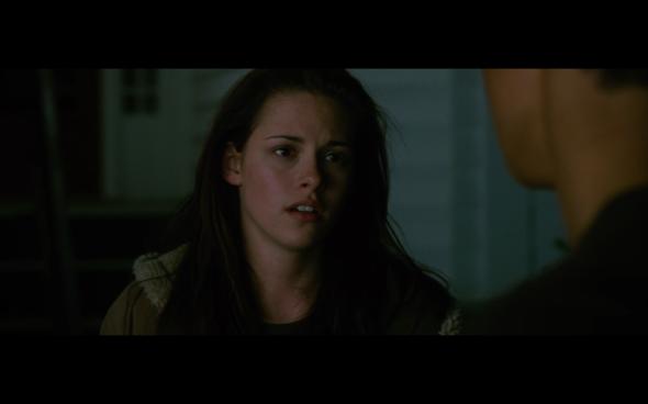 The Twilight Saga New Moon - 715