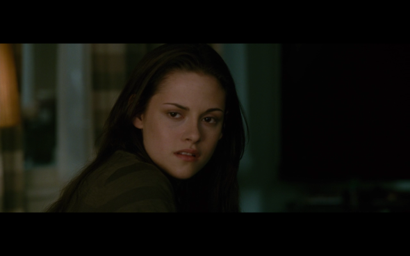 The Twilight Saga New Moon - 731