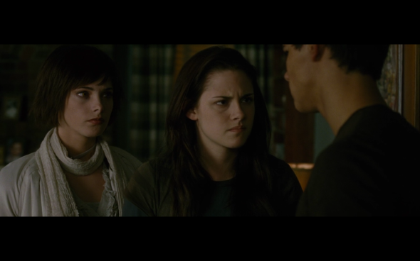 The Twilight Saga New Moon - 734
