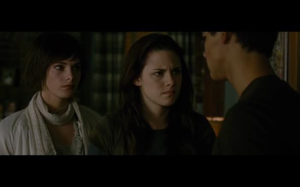 The Twilight Saga New Moon - 734