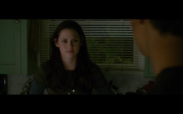 The Twilight Saga New Moon - 738