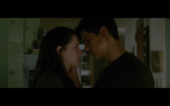 The Twilight Saga New Moon - 742
