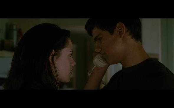 The Twilight Saga New Moon - 745
