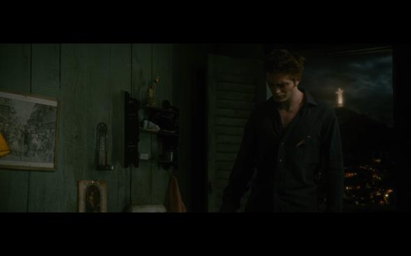 The Twilight Saga New Moon - 750