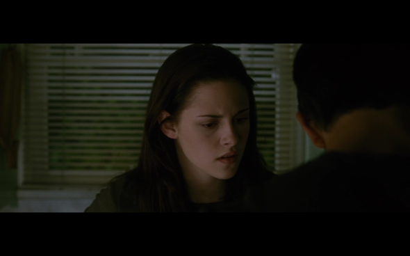 The Twilight Saga New Moon - 752