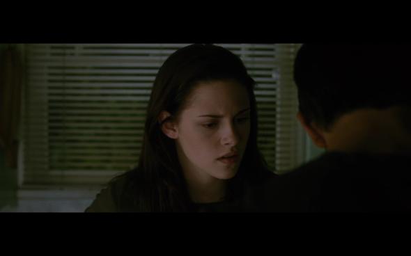 The Twilight Saga New Moon - 752