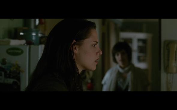 The Twilight Saga New Moon - 753