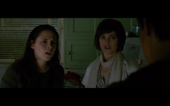 The Twilight Saga New Moon - 755