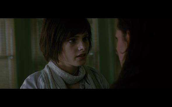 The Twilight Saga New Moon - 756