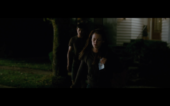 The Twilight Saga New Moon - 758
