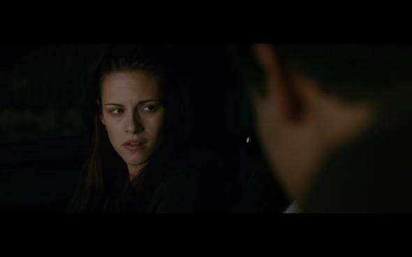 The Twilight Saga New Moon - 761