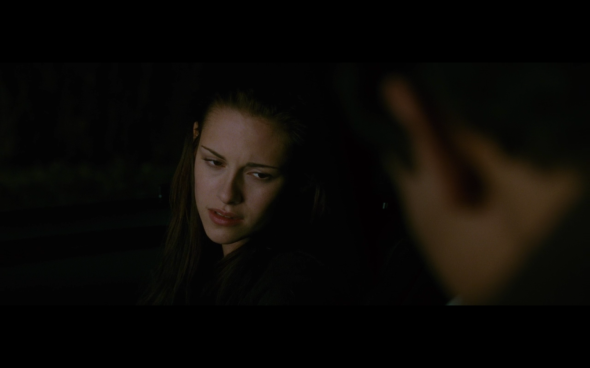 The Twilight Saga New Moon - 763
