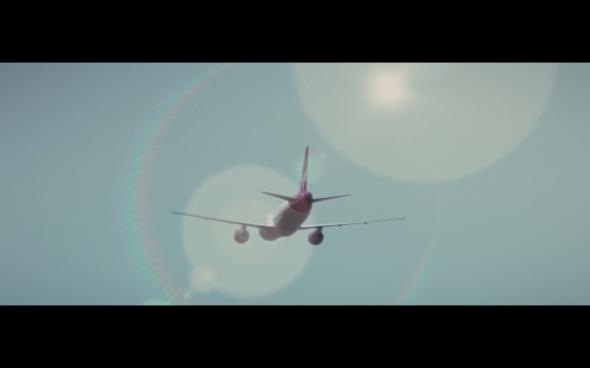 The Twilight Saga New Moon - 767