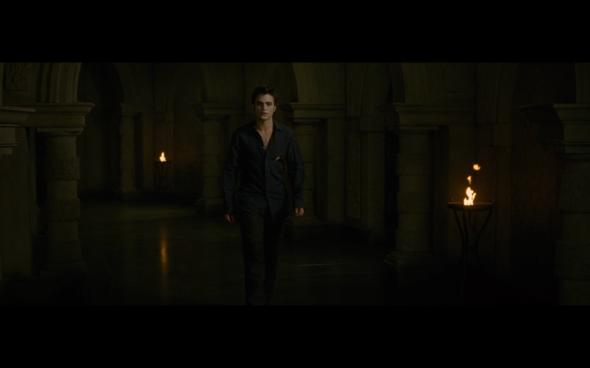 The Twilight Saga New Moon - 776