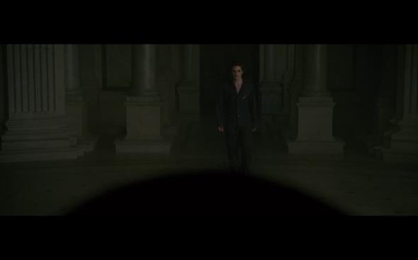 The Twilight Saga New Moon - 777