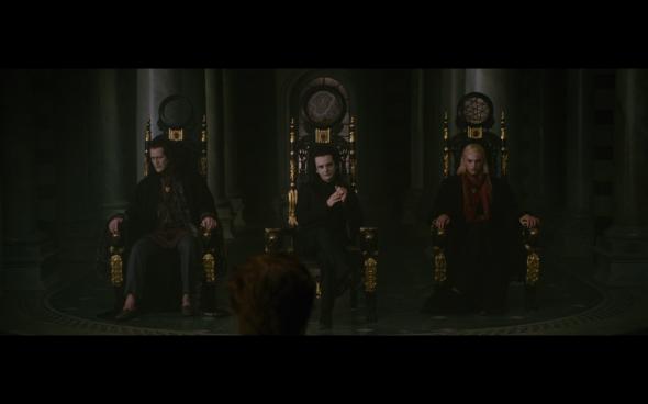 The Twilight Saga New Moon - 778