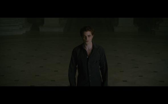 The Twilight Saga New Moon - 779