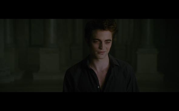 The Twilight Saga New Moon - 782