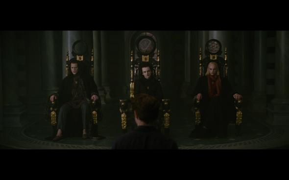 The Twilight Saga New Moon - 784