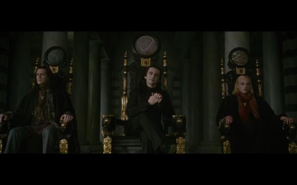 The Twilight Saga New Moon - 785