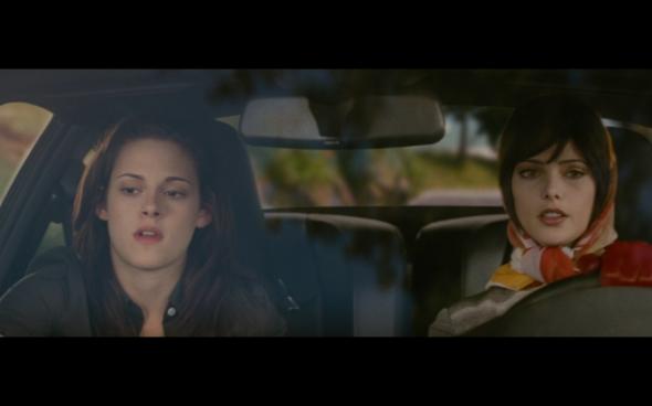 The Twilight Saga New Moon - 789