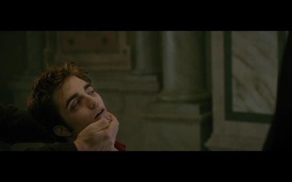 The Twilight Saga New Moon - 794