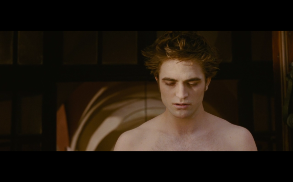 The Twilight Saga New Moon - 830