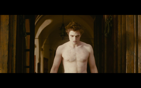 The Twilight Saga New Moon - 834