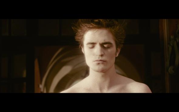 The Twilight Saga New Moon - 836