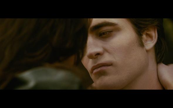 The Twilight Saga New Moon - 842