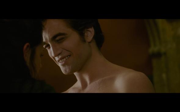 The Twilight Saga New Moon - 845