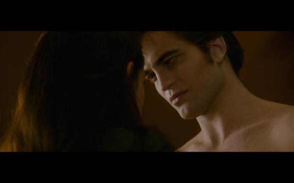 The Twilight Saga New Moon - 848
