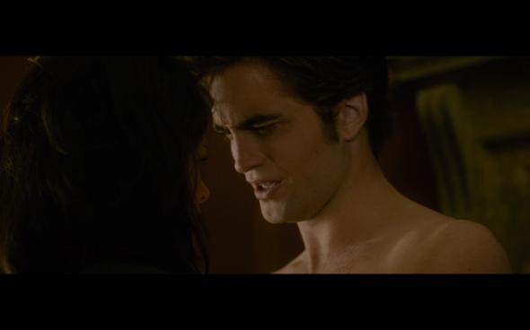 The Twilight Saga New Moon - 850