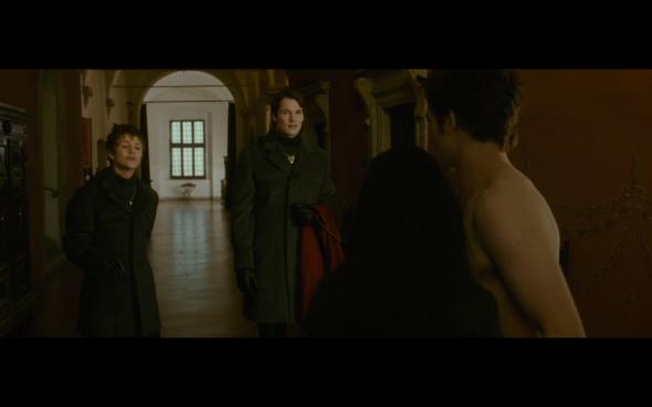 The Twilight Saga New Moon - 855