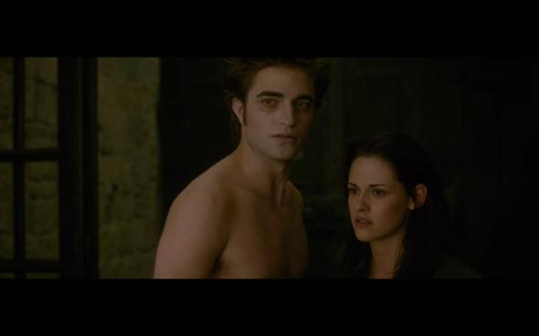 The Twilight Saga New Moon - 856