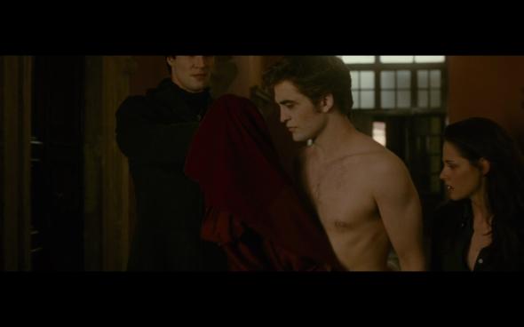 The Twilight Saga New Moon - 868
