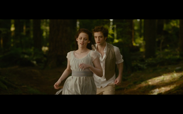 The Twilight Saga New Moon - 984