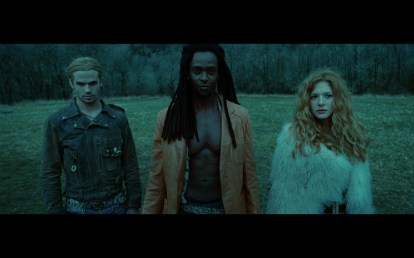 Twilight - 1011