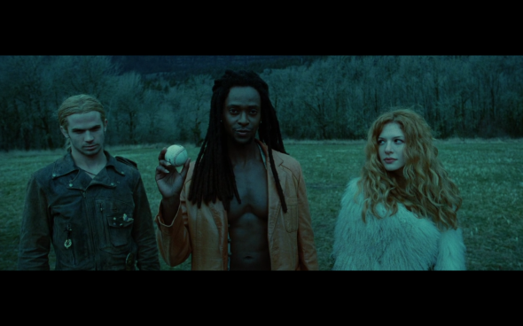 Twilight - 1012